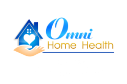 Omni Home Health
