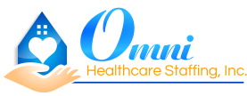 Omni Healthcare Staffing, Inc. - logo